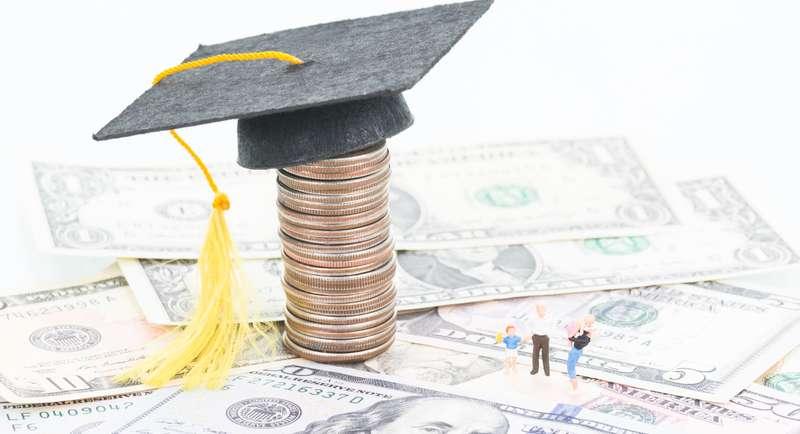 uždaryti parinktys kaip padaryti daug pinigų be kolegijos švietimo